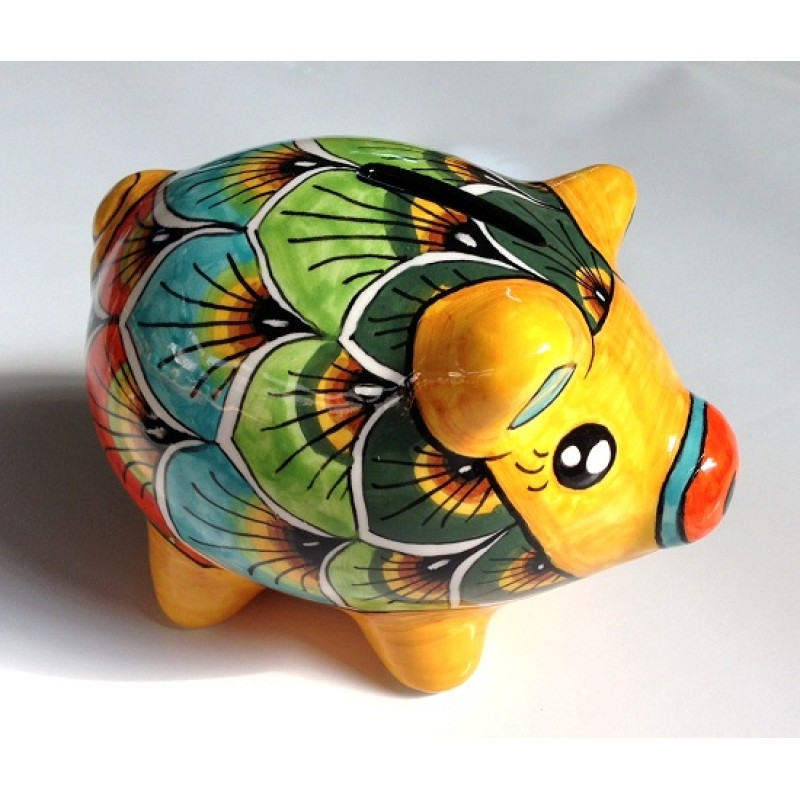 "PIG-15-BANK-4"""