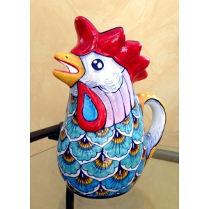 ROOSTER-A10-ONE-LITER