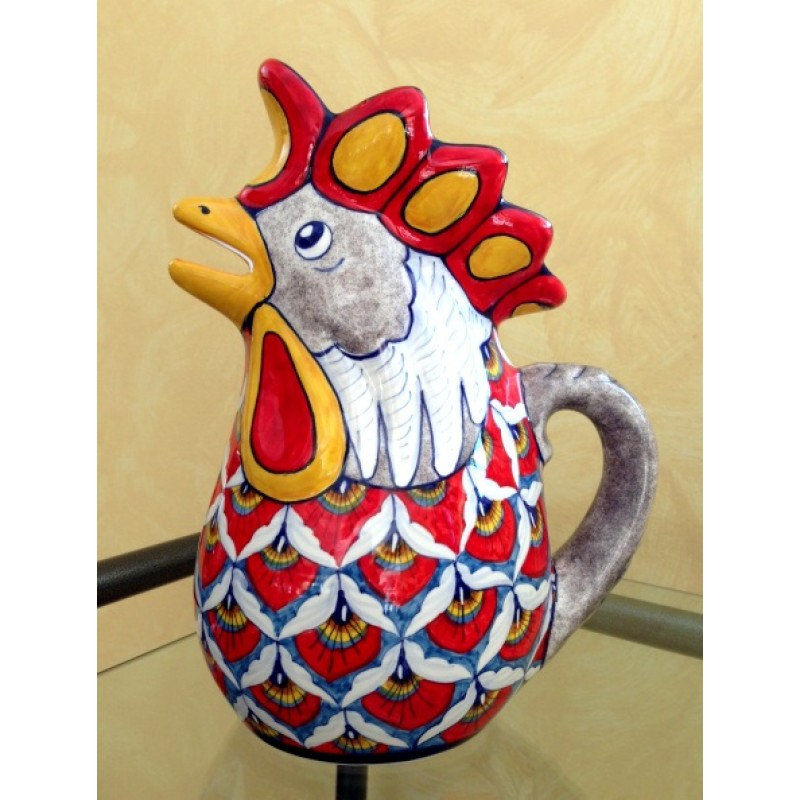ROOSTER-A11-ONE-LITER
