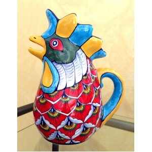 ROOSTER-A14-ONE-LITER