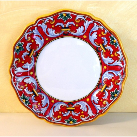 ROMA Place setting