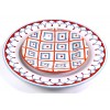 52153 Place setting