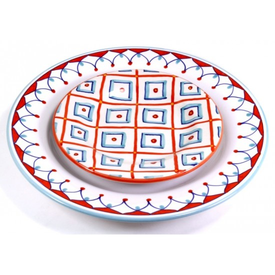 52152 Place setting