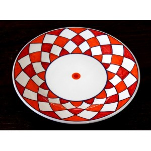 52154 Place setting