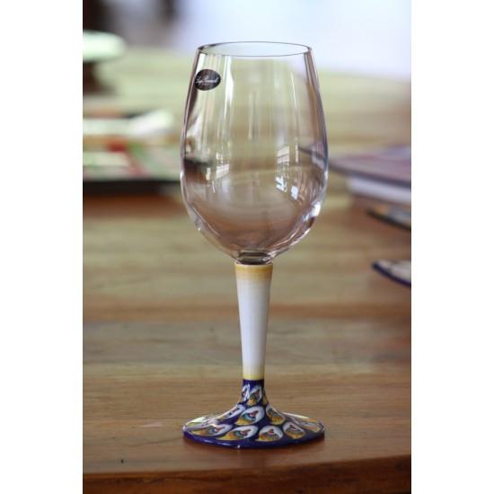 V53 Glass