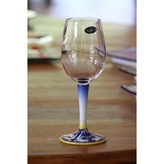 V55 Glass
