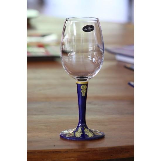 V56 Glass