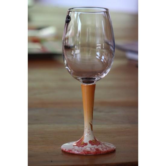 V57 Glass