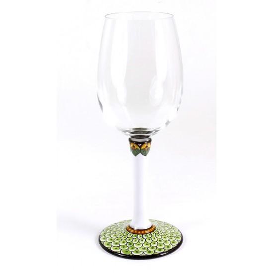 A8 Glass
