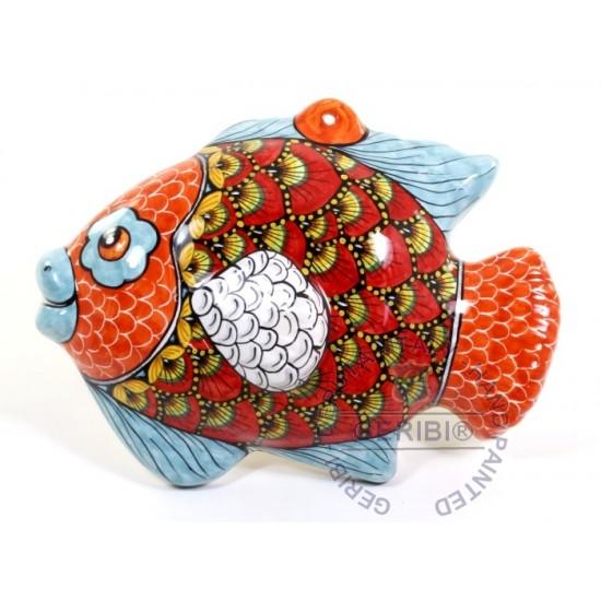 Fish-03