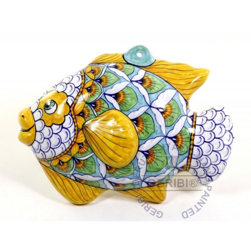 Fish-04