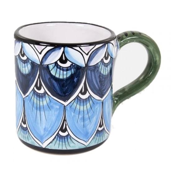 20801 Mug