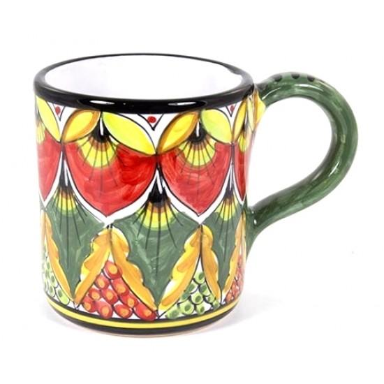 50011 Mug