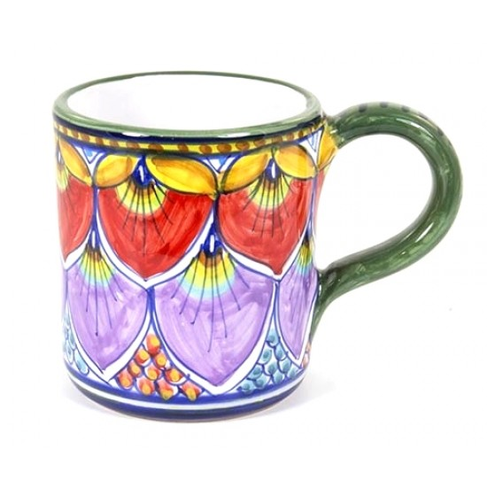 50012 Mug