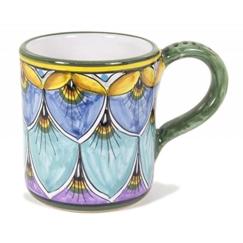50013 Mug