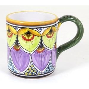 50014 Mug
