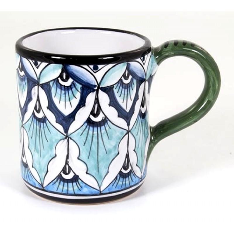50015 Mug