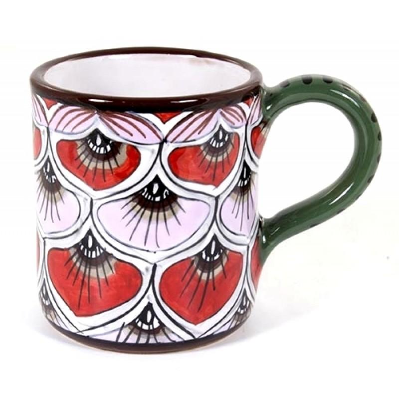 20803 Mug