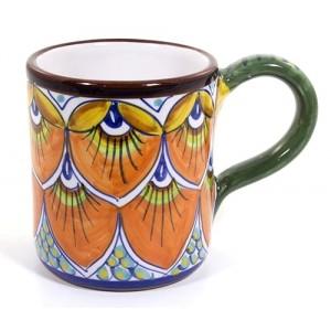 20804 Mug