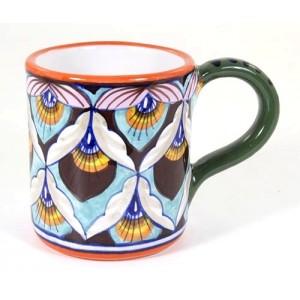 20805 Mug