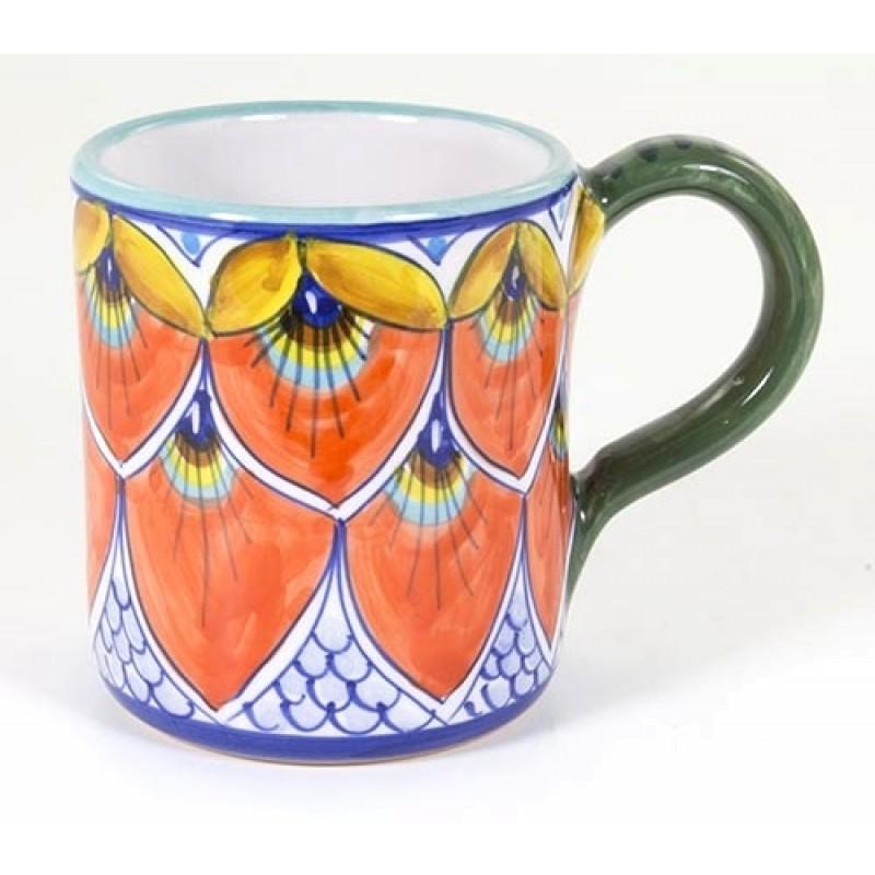 20806 Mug
