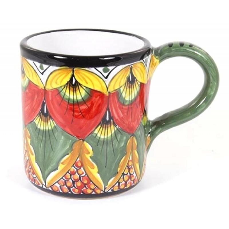 20807 Mug