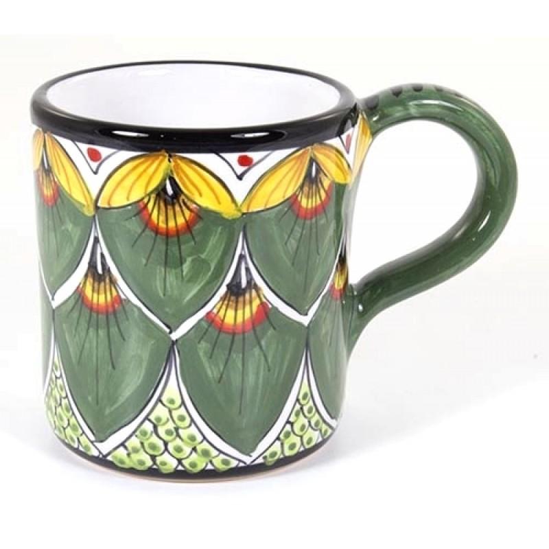 20808 Mug