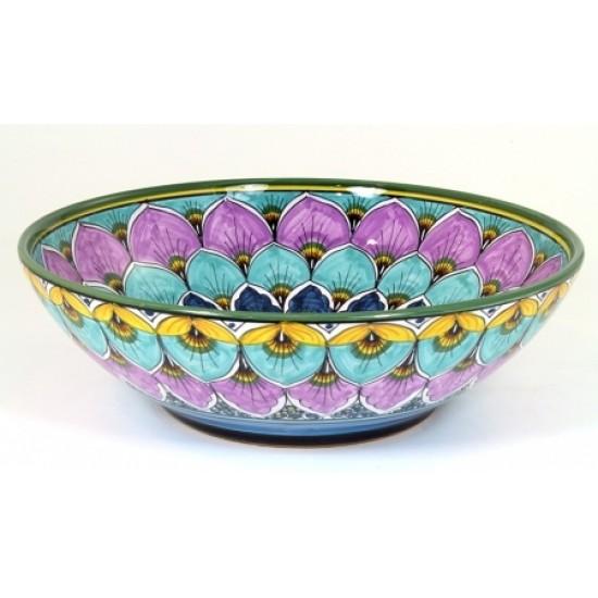 50013 Bowl