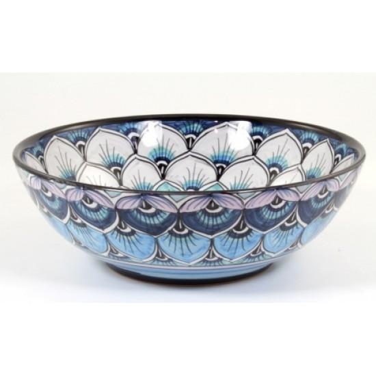 20801 Bowl