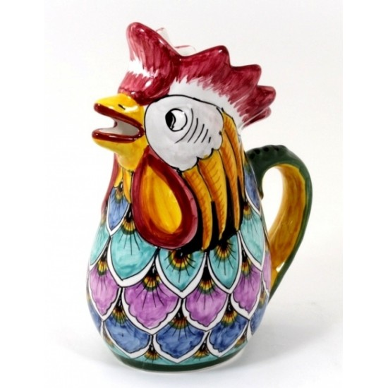 50013 1L Rooster