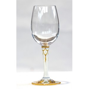 A4 Glass