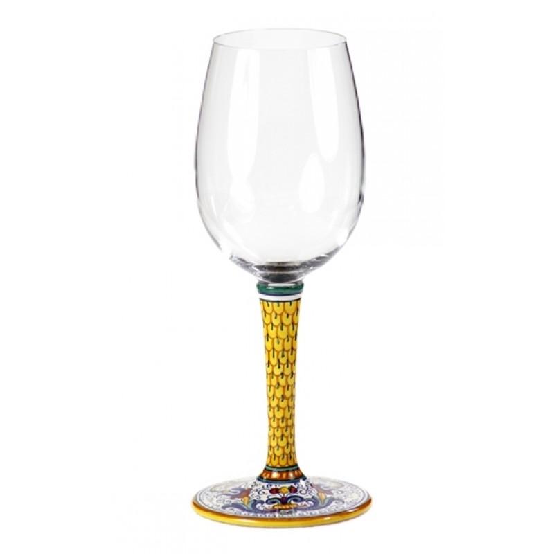A2 Glass