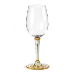 A5 Glass